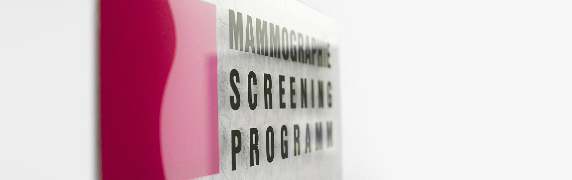 screening_schild
